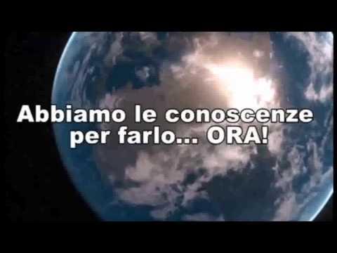 Zero Waste Italy presentazione