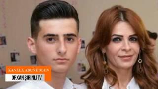 Son deqiqe - Meşhur Aparıcının oğlu tüstüdən zəhərləndi