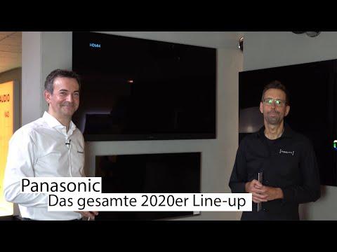 panasonic-input-lag-test-messung!-line-up-2020---lohnt-sich-der-kauf?---tiefe-technische-einblicke