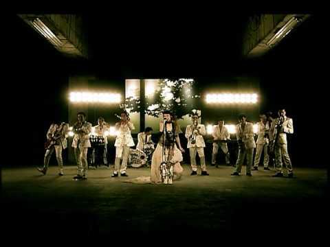 東京スカパラダイスオーケストラ / サファイアの星