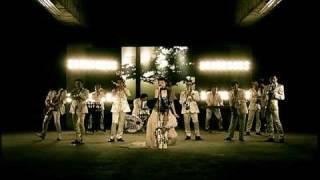 東京スカパラダイスオーケストラ - サファイアの星