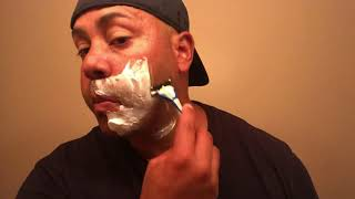 Eliminate Ingrown Hairs, Razor Bumps and Razor Burn - Shaving Tips for Men | BeardBlanket - YouTube