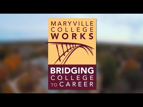 Maryville College Works
