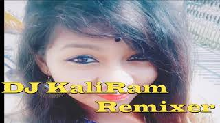 New Santali Program Dj Song 2019 0 II Dj Kaliram Remixer