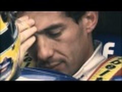 Ayrton Senna   Die letzten Tage einer Legende HD German Deutsch