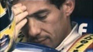 Ayrton Senna   Die letzten Tage einer Legende HD German Deutsch thumbnail
