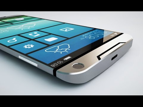 ✔BEST TOP 10 Upcoming Smartphones 2016 -17 || NEW TECHNOLOGY FUTURE SMARTPHONE - Will BLOW YOUR MIND