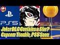 Smash DLC Contains Hate, PS5 Announced, Capcom Steals Emulator? - NYM Recap