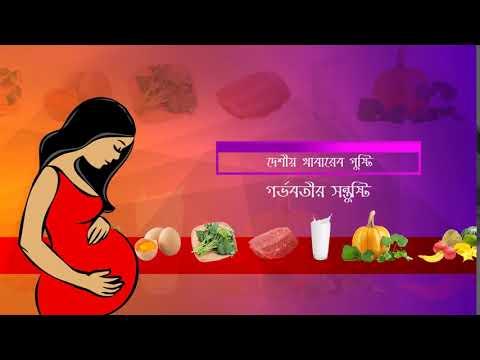 Maternal Nutrition   Johns Hopkins