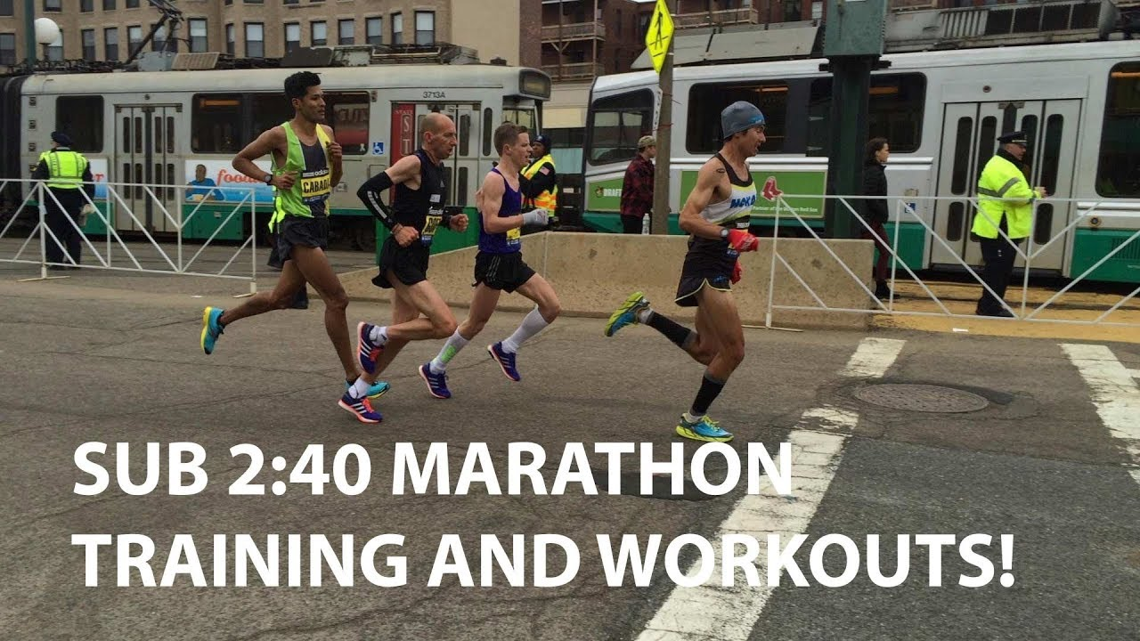 how to run a marathon Run with us for over 20 years, the rock 'n' roll marathon series has made running fun by infusing each course with live bands, cheer teams and more.