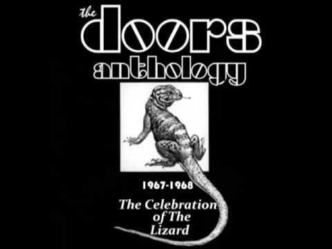 The Doors - Not To Touch The Earth Mp3 Download