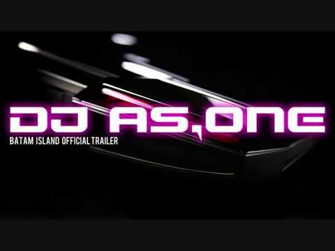 DJ AS ONE� Macarena Feat Bg Jali