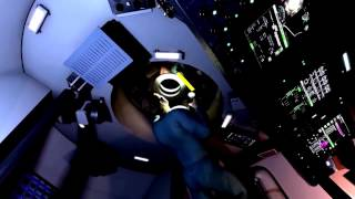Orion Versatility Video