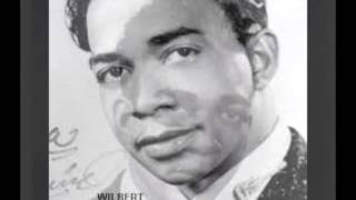 Wilbert Harrison - Baby Don´t You Know