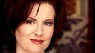 Megan Mullally - Surabaya Johnny