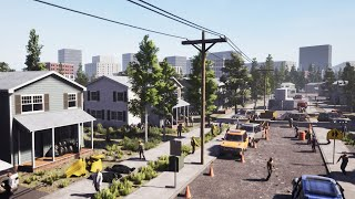 This Is The Most Promising Open World Zombie Survival Game