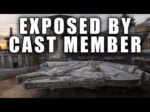 disney-cast-member-exposes-star-wars-galaxy's-edge!