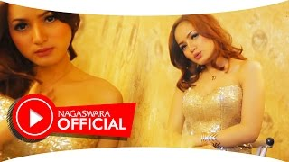 Rizka Molent - Bukan Muhrim - Official Music Video - NAGASWARA
