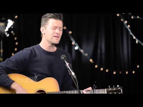 Ben Fielding - This I Believe (No Other Name album)