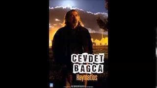 Cevdet Bağca - Akdeniz Olurum [ Haymatlos © 2015 İber Prodüksiyon ]
