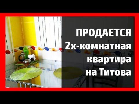 Вызвать медсестру на дом в Киеве, Правый берег: Святошин