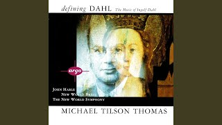 Dahl: Music For Brass Instruments - II. Intermezzo