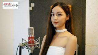 เซาฮักล่ะบ้อ cover by แป้ง ดาราภรณ์