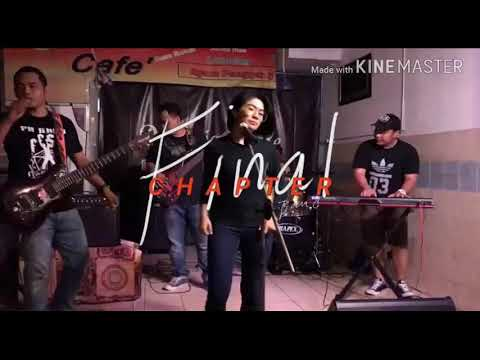 Bete - Manis Manja cover by Final Chapter Band