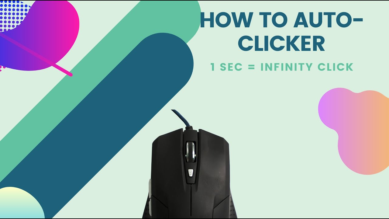 How To Auto Click In Roblox Saber Simulator How To Download Auto Clicker In Your Pc Youtube