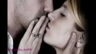 Te-am iubit odata,dar tu niciodata! videoclip creat de Lilly Vizante