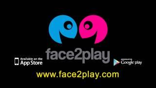 David Guetta   Play Hard ft  Ne Yo, Akon Official Video