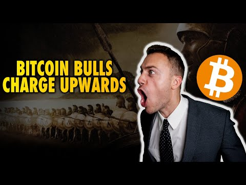 BITCOIN BULL MARKET IS BACK 🚀 Why Crypto Will Explode In 2021!