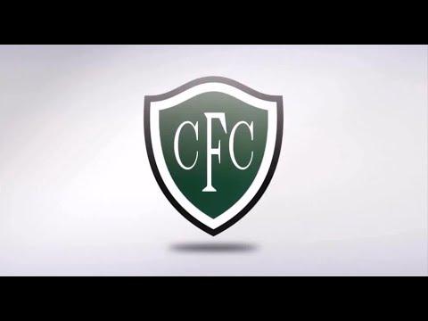 CF Carvalheiro Vs CS Marítimo (SEN MASC) 25 03 2018