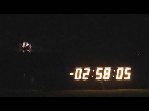 nasa hq countdown - photo #4
