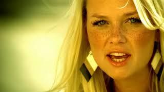 ☆EMMA BUNTON - What Took You So Long (2001) YouTube Videos