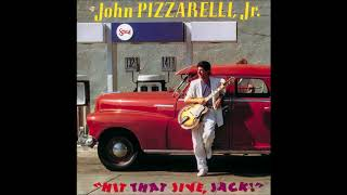 Watch John Pizzarelli Better Run Before Its Spring video