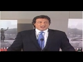 'Sylvester Stallone' Donald Trump's view | Hollywood Action Hero | Hollywood Rocks