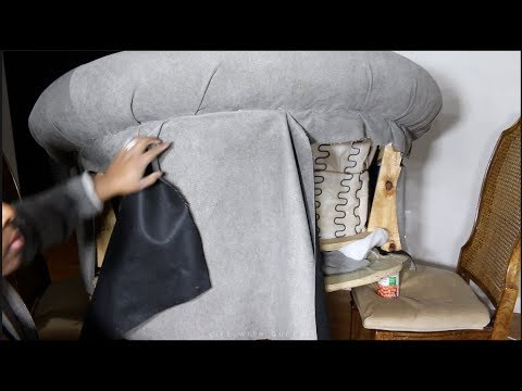 how-to-reupholster-a-chair---part-2---life-with-queenii