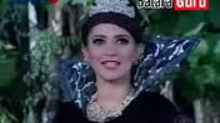 Video Prabu Siliwangi-Pertempuran yang Maha Dasyat download MP3, 3GP, MP4, WEBM, AVI, FLV November 2018