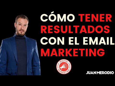 3 CLAVES PARA CONSEGUIR MÁS CLICKS EN TU EMAIL MARKETING