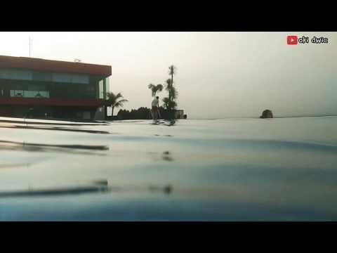 hotel-indoluxe-yogyakarta---kolam-renang