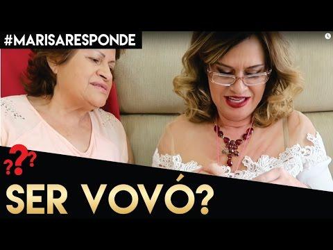 Lidar com Críticas | Saudades das Meninas #MarisaResponde