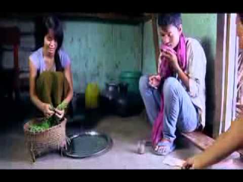 THAWAI OIBA NANGBU  (HD MANIPURI VIDEO
