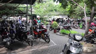 Download Video Google Now Final Project - SDU - Group 7 MP3 3GP MP4