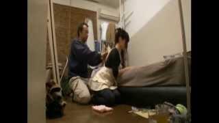 日本のアダルトビデオ - セクシービデオ - ホットセックスシーン