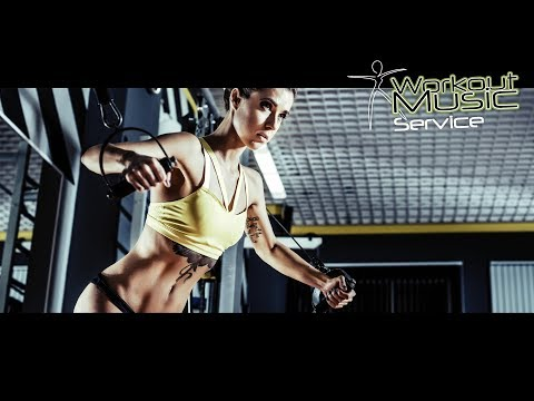 Workout Music 2018 for the best Gym, Sport and Motivation Training Charts