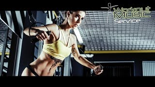 Workout Music 2018 for the best Gym Sport and Motivation Training Charts