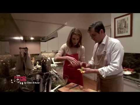 recette-:-fleurs-de-courgettes-farcies---les-carnets-de-julie