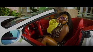 NINIOLA FT SARZ - DESIGNER (OFFICIAL VIDEO)