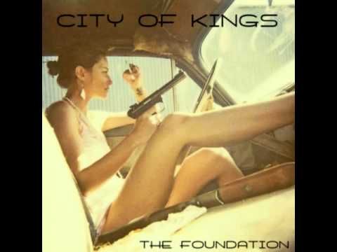 City of Kings - Changes